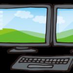 dual_monitor