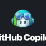 GitHub Copilot